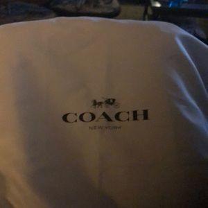 Coach Bags - BRAND NEW w/ tags. Coach crossbody